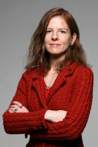 Michelle Montague