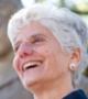 Photo of Paula Newberg