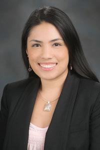 Yessenia Castro
