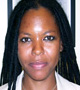 Photo of Simone A. Browne, PhD