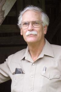 James C Kearney