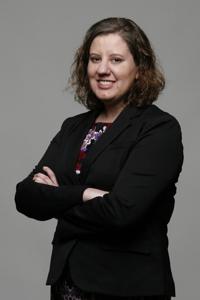 Rachel Wellhausen