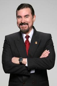Francisco Gonzalez-Lima