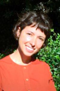 Anna Banchik