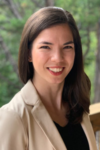 Katherine Hill