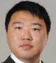 Photo of Yiman Sun