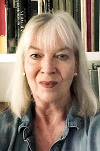 Susan Deans-Smith