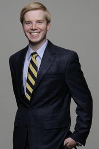 Brendan Apfeld