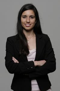 Christina Noriega Bambrick