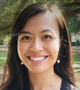 Photo of Sandy Chang