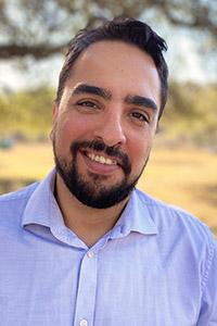 Juan Carlos De Orellana Sanchez