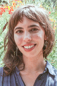 Danielle Good