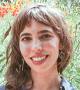 Photo of Danielle Good