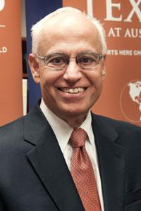 Jorge Piñon