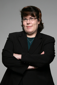 Shannon Bow O'Brien