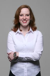 Kimberly Canuette Grimaldi