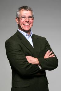 Daniel A Bonevac