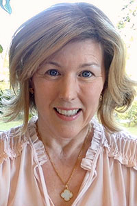 Susan Mays