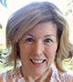 Photo of Susan Mays