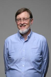 Bruce J. Hunt