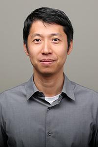 Xiaobo Lü