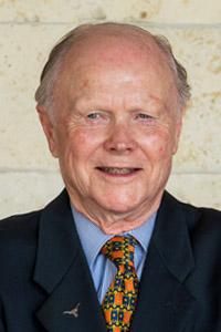 Wm. Roger Louis