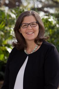 Becky Pettit, PhD