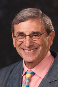 Stephen Sonnenberg