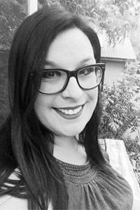 Amy Tuttle-Charron