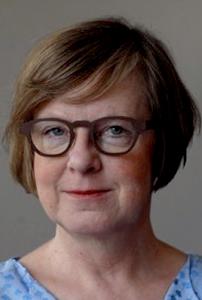 Sabine Hake