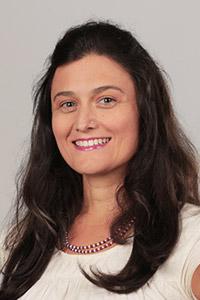 Katie Lazarowicz