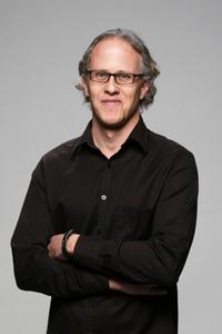 Seth W. Garfield