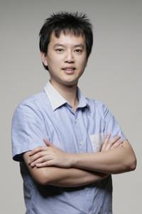 Chun-Ying Wu