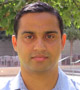 Photo of Saroj Bhattarai