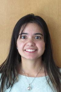 Ana Maria Navas Mendez