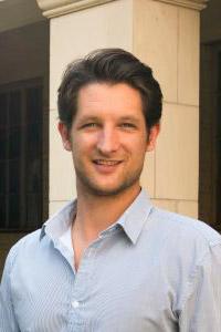 Reinhard Mueller