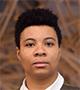 Photo of Auzimuth Jackson