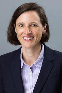 Erin Lentz