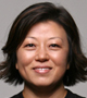 Photo of Hongjoo (Joanne) Lee