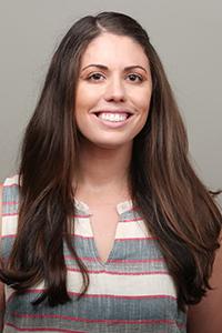 Amy Vidor