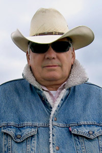Jonathan C. Brown