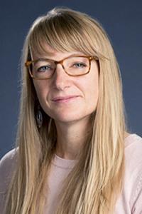 Jennifer Adair, PhD