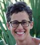 Photo of Lauren Gutterman