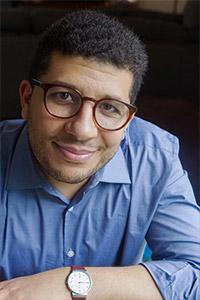 Samy Ayoub