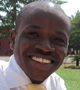 Photo of Chukwuemeka Agbo