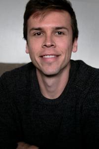 Samuel Gaglio