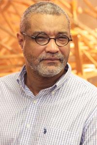 Marcelo J. P. Paixão, PhD
