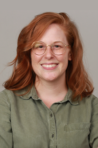 Anna Lyon