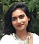 Photo of Athula Pudhiyidath