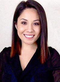 Celeste Saucedo